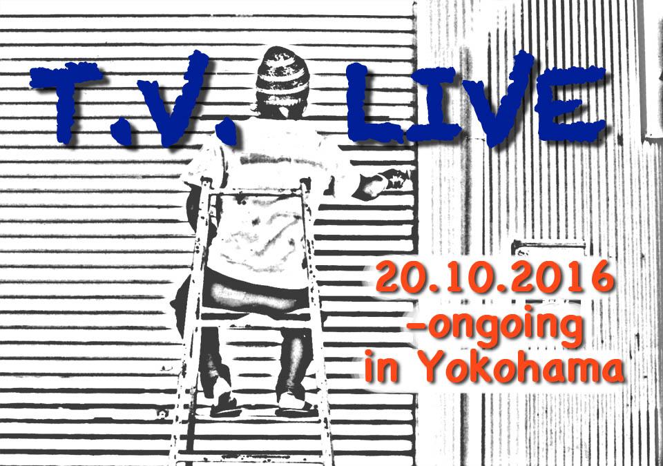 t-v-live